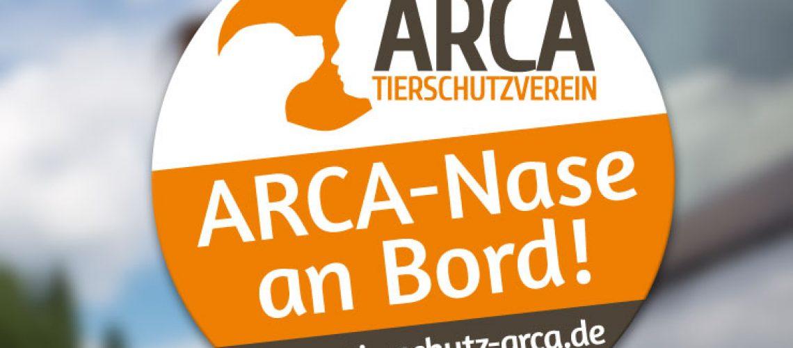 ARCA-Nasen-Aufkleber-_02_