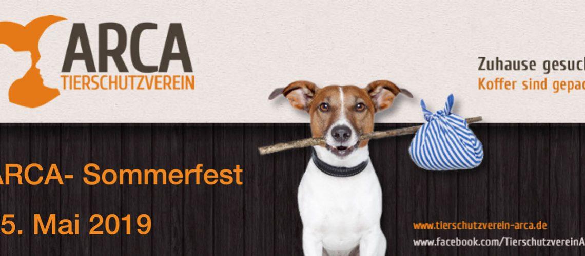 Einladung-_ARCA-_Sommerfest_2019