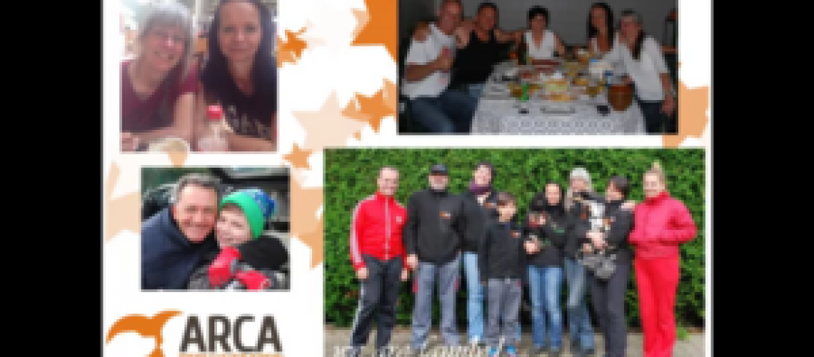 RTEmagicC_weihnachtsvideo-2014_04